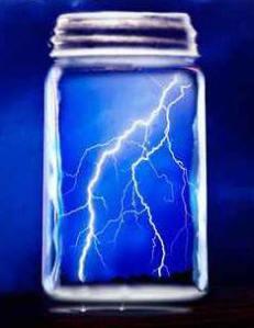 lightning%20in%20a%20bottleo3